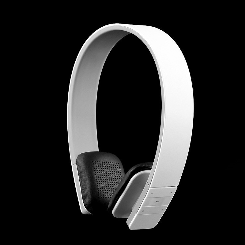 wireless headphones bluetooth10