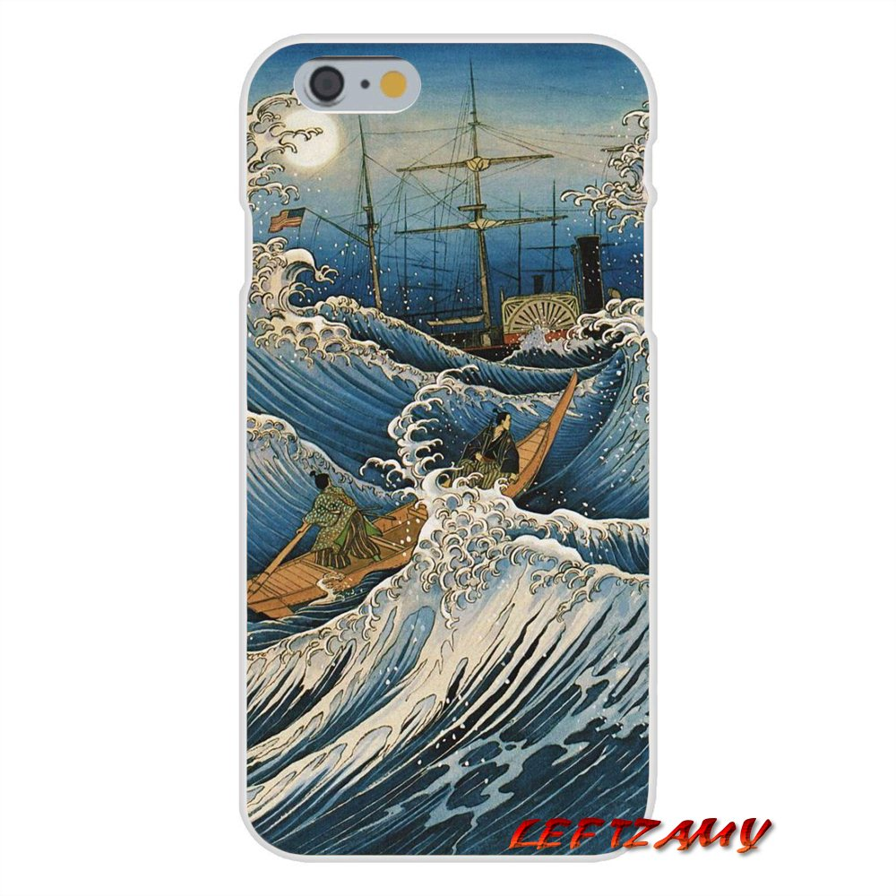 Half-wrapped Case Cellphones & Telecommunications For Xiaomi Mi6 A1 5x 6x Redmi Note 5 5a 4x 4a 4 3 Plus Pro Pocophone F1 Cruise Novelty Accessories Phone Cases Covers