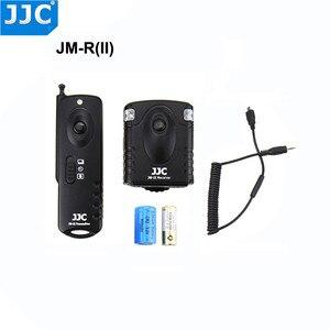 Image 5 - ワイヤレスリモコンコントローラフジfujifilm XPro2 XE3 XA5 XT100 X100T XH1 XT1 XT2 X100F XA3 X70 XE2 XT10 XF10 XM1 XQ1