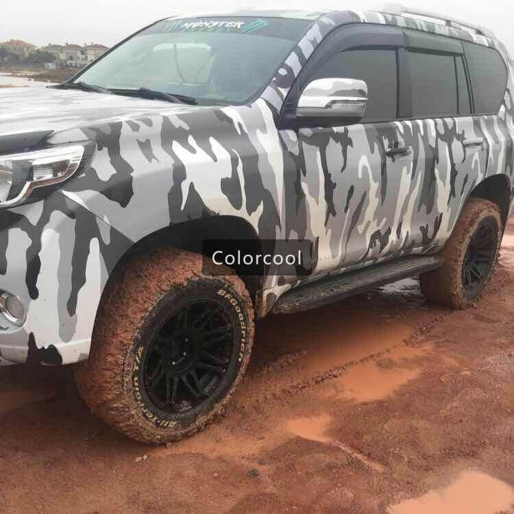 Online Get Cheap Custom Camo Stickers Aliexpresscom Alibaba Group - Camo custom vinyl decals for trucks