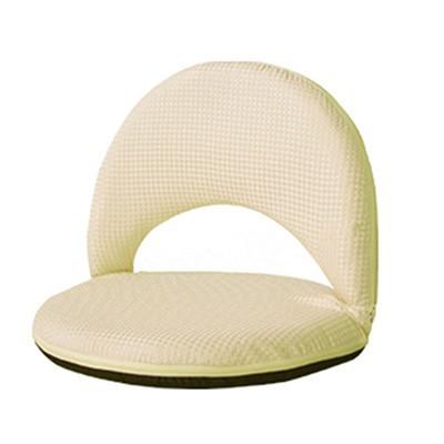 floor relaxing chair