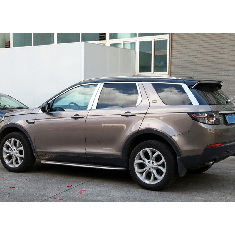Aliexpress.com : Buy Lsrtw2017 304 Stainless Steel Car
