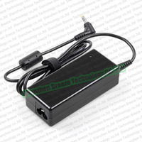 Factory First Hand Directly Supply 19V 3 42A 65W Laptop AC Charger Adapter For Asus K50Ab