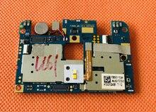 """Mainboard original 4g ram + 64g rom placa mãe para umidigi c2 mtk6750t octa núcleo 5.0 """"fhd frete grátis"""