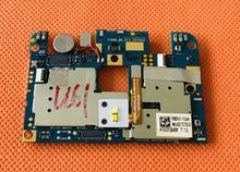 "Umidigi c2 mtk6750t octa core 5.0 ""fhd 용 메인 보드 4g ram + 64g rom 마더 보드 무료 배송"
