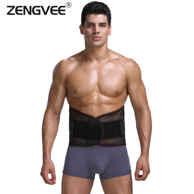 Venda quente moda underwear esculpir o corpo roupas moldar o corpo dos homens do spandex do algodão
