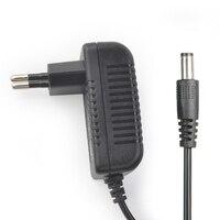 Envío Gratis adaptador de fuente de alimentación de transformador de 6 voltios 0 1 Amp 1 watt 1W 6 V 100ma 0.1a AC DC