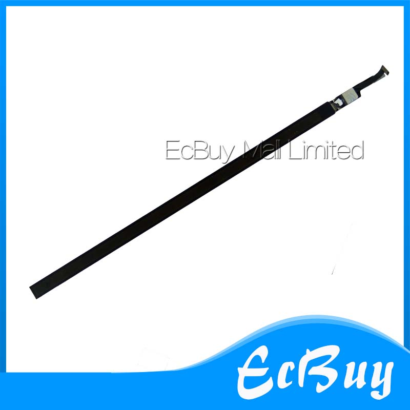 821-00480-a 821-00480-04 For Macbook Pro Retina 15 A1707 Oled Led Touch Bar Touchbar Display Screen Panel Late 2016 Mid 2017 With Traditional Methods Computer & Office