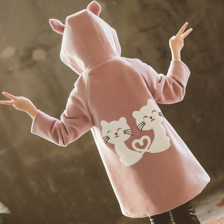 2018-New-Autumn-Winter-Baby-Girl-Sweater-Casual-Style-Girl-Cotton-Cardigan-Outwear-with-Bowtie-Design.jpg_640x640