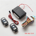car alarm china  keyless go system for cars r-free access to anti-theft system