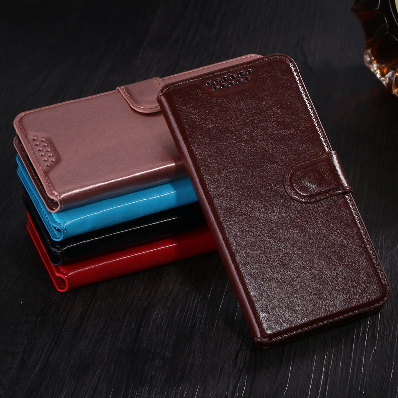 <font><b>Case</b></font> <font><b>For</b></font> <font><b>Lenovo</b></font> <font><b>S920</b></font> S 920 Vintage Card Slot PU Leather Phone <font><b>Cases</b></font> <font><b>for</b></font> S 920 <font><b>Case</b></font> <font><b>Lenovo</b></font> <font><b>S920</b></font> Luxury Cover <font><b>Case</b></font> with stand image