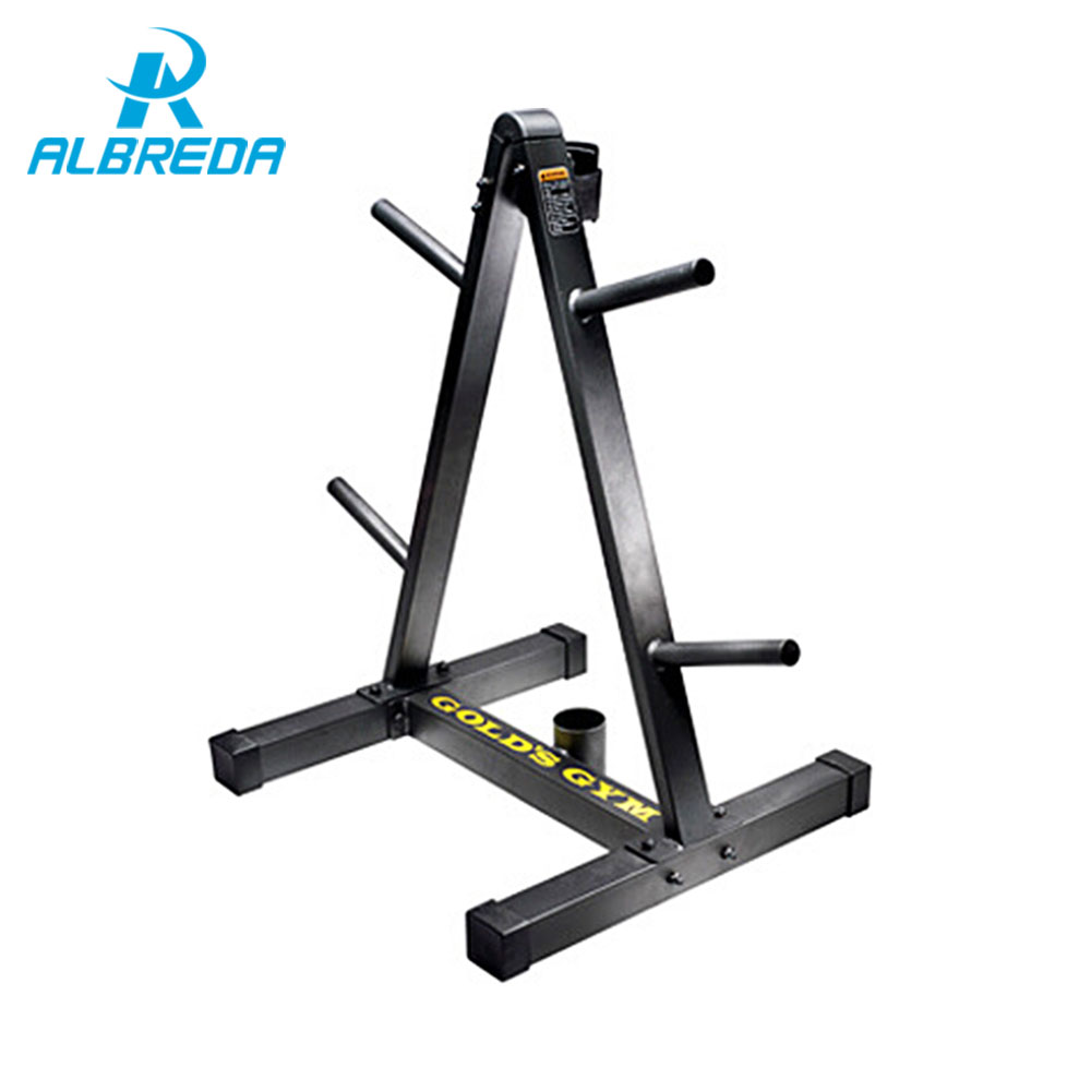 ALBREDA New Gym Barbell Stands Professional Placement of Barbell Metal Sheet Racks Weight Lifting Body Frame Fitness Equipment albreda new dip bar by ultimate body press indoor fitness equipment multifunctional dip exercise lose weight split parallel bars