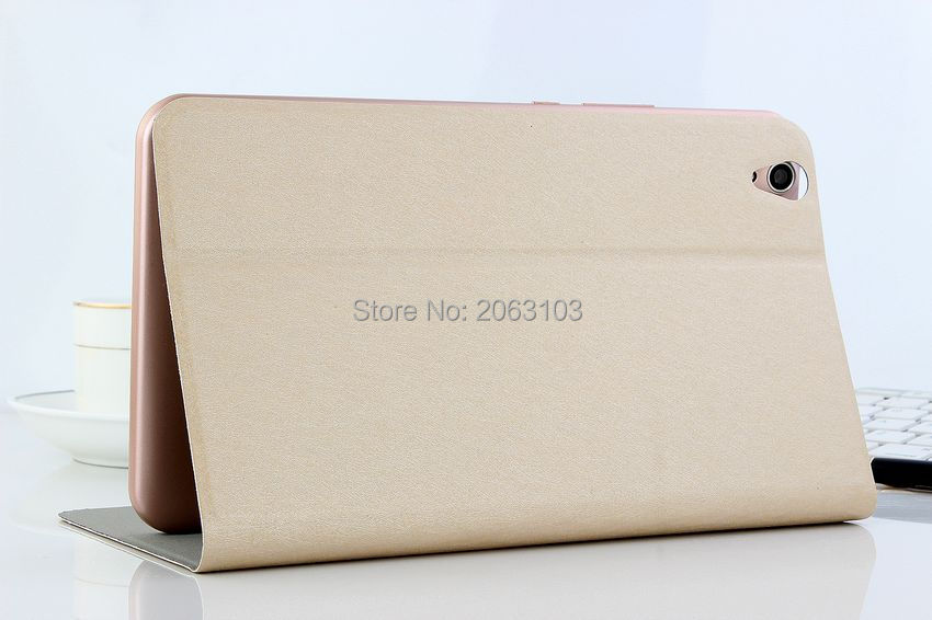 5MP pc core Android 31