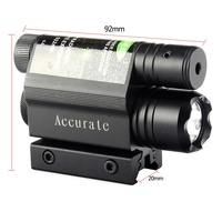 New Arrival Sight Red Dot Scope Tactical Outdoor Sport Telescopic Sight For Hunting Rifle