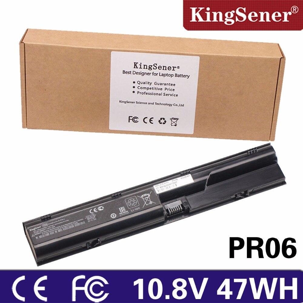 11 1v 62wh Korea Celll New Fl06 Battery For Hp Probook 5310m 5320m Keyboard 4330 4330s 4331s 4430s 4435s 4436s Kingsener Cell Pr06 4530s 4540s 4535s Pr09 Hstnn Ob2t Lb2r