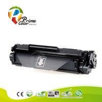 Prime Succcess Q2612A For HP Toner Cartridge For HP LaserJet 1010 1012 1015 1018 1020 1022