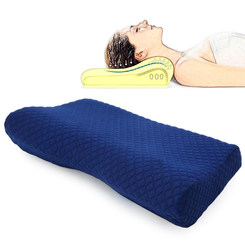 Может ли ребенок храпеть во сне от аллергии
