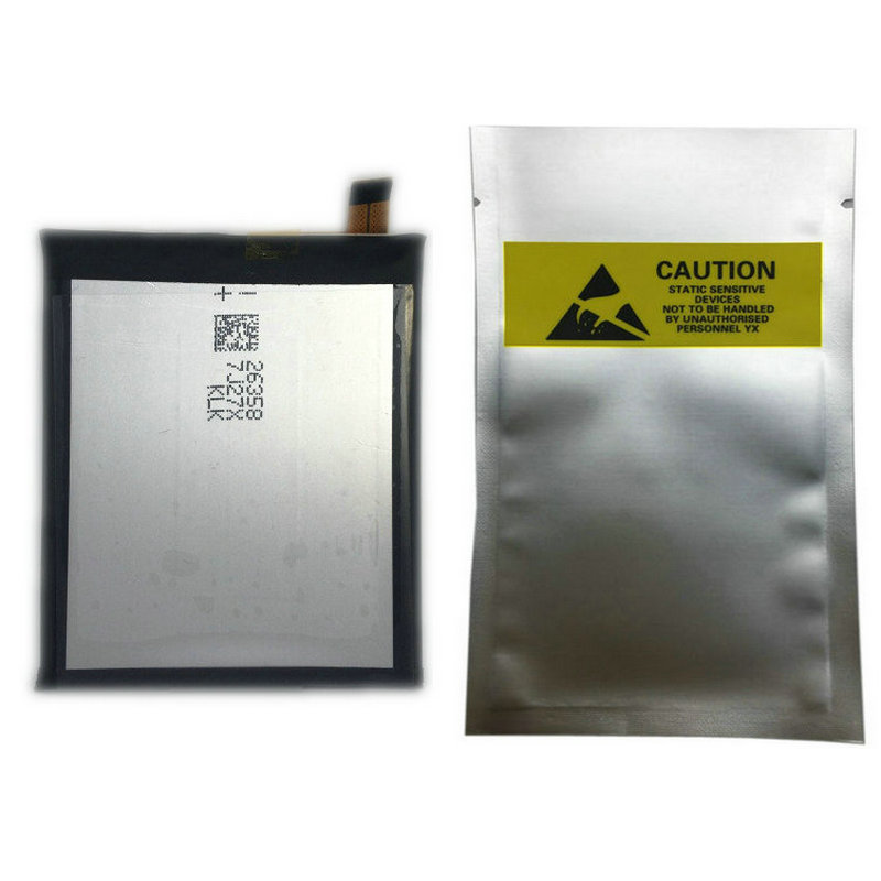 4700mAh Battery For Ulefone Armor 2 IP68 Waterproof Android 7.0 5.0 FHD MTK6757 Mobile Phone Batteries Tested In Stock4700mAh Battery For Ulefone Armor 2 IP68 Waterproof Android 7.0 5.0 FHD MTK6757 Mobile Phone Batteries Tested In Stock