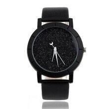 MALLOOM women watches luxury stainless steel waterproof watch women luxury brand famous minimalistic watch relogio feminino #Y15