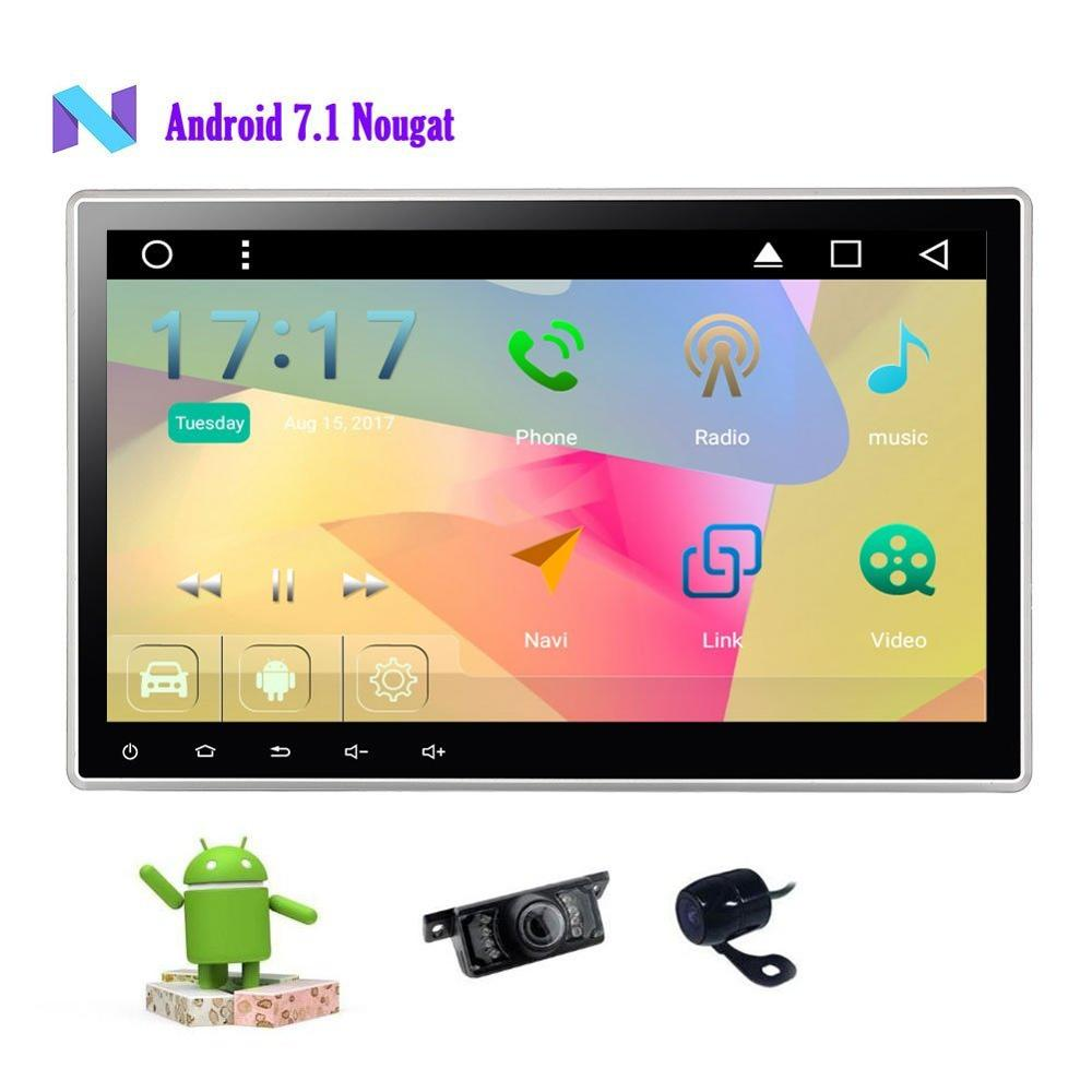 camera2-din-android-7-1-car-stereo-gps-10-1-car-dvd-player-in-dash-headunit-radio-receiver-support-wifi-bluetooth-subwoofer
