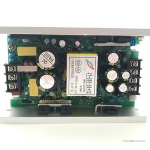 Image 3 - Litewinsune Freeship LED Par DJ Fase di Illuminazione Interruttore di Alimentazione Scheda di Alimentazione 150W 180W 200W DC12V DC24V DC36V v1 V2