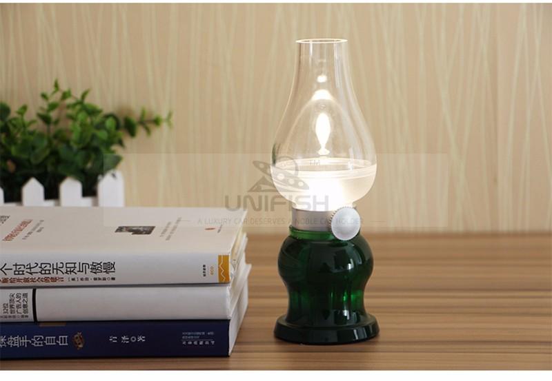 UF-Kerosene lamps-U617 (9)
