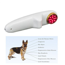 ATANG Best Selling Medical Laser Therapy Cold Veterinary Equipment Pain Relief Wound Healing Sports Animals Injury Hurt Pains
