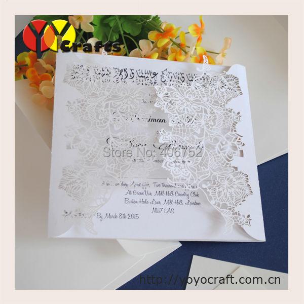 tarjetas de invitacin de boda vintage oscuro rosa tarjetas de invitacin de boda del corte