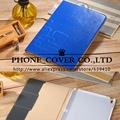 Роскошные Сумасшедший флип кожаный fundas case cover For Apple iPad Pro 9.7 дюймов 2016 новый планшетный случаи оболочки + Экран протекторы
