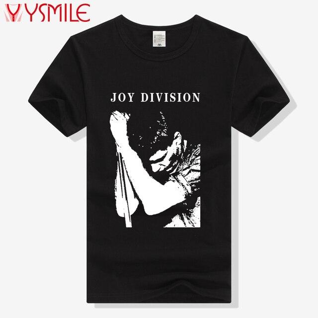 15c1ff5d81d29 2018-New-Arrival-Men-s-Joy-Division-T-shirt-Fashionable-Streetwear-Music-T-Shirt-Wholesale-cotton.jpg 640x640.jpg