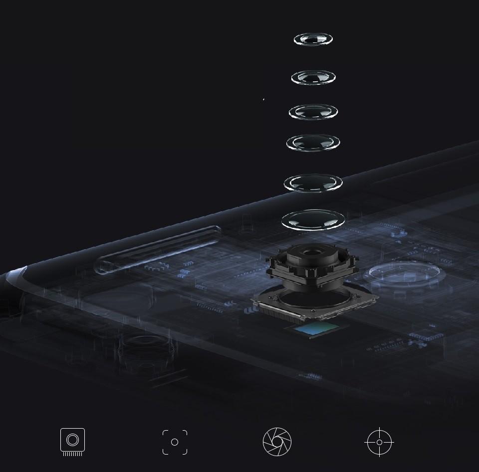 Meizu Pro 6S-10