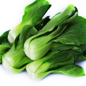Bok Choy Vegetable-Plants Choi Chinese Cabbage Bonsai Planting Garden Home Pak for 200/Bag