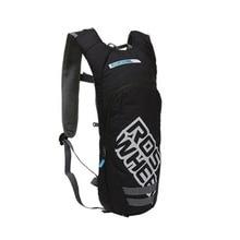 ROSWHEEL 1.5L/2.5L Cycling Bike Bag Hydration Outdoor Climbing Camping Hiking Travel Back Water Bag MTB Road Riding Backpack стоимость