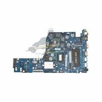 BA92 13138A BA92 13138B for samsung NP880Z5E 880Z5E laptop motherboard i7 3650QM QM77 ATI HD8870M DDR3