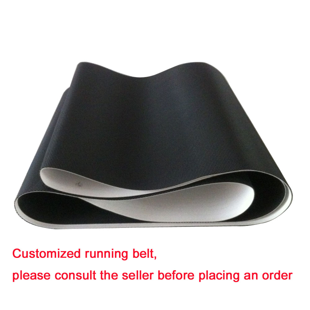 Treadmill Belt Replacement: Aliexpress.com : Buy General Treadmill Accessories Running