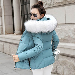 Best Winter Coat Women Fur Hooded Brands