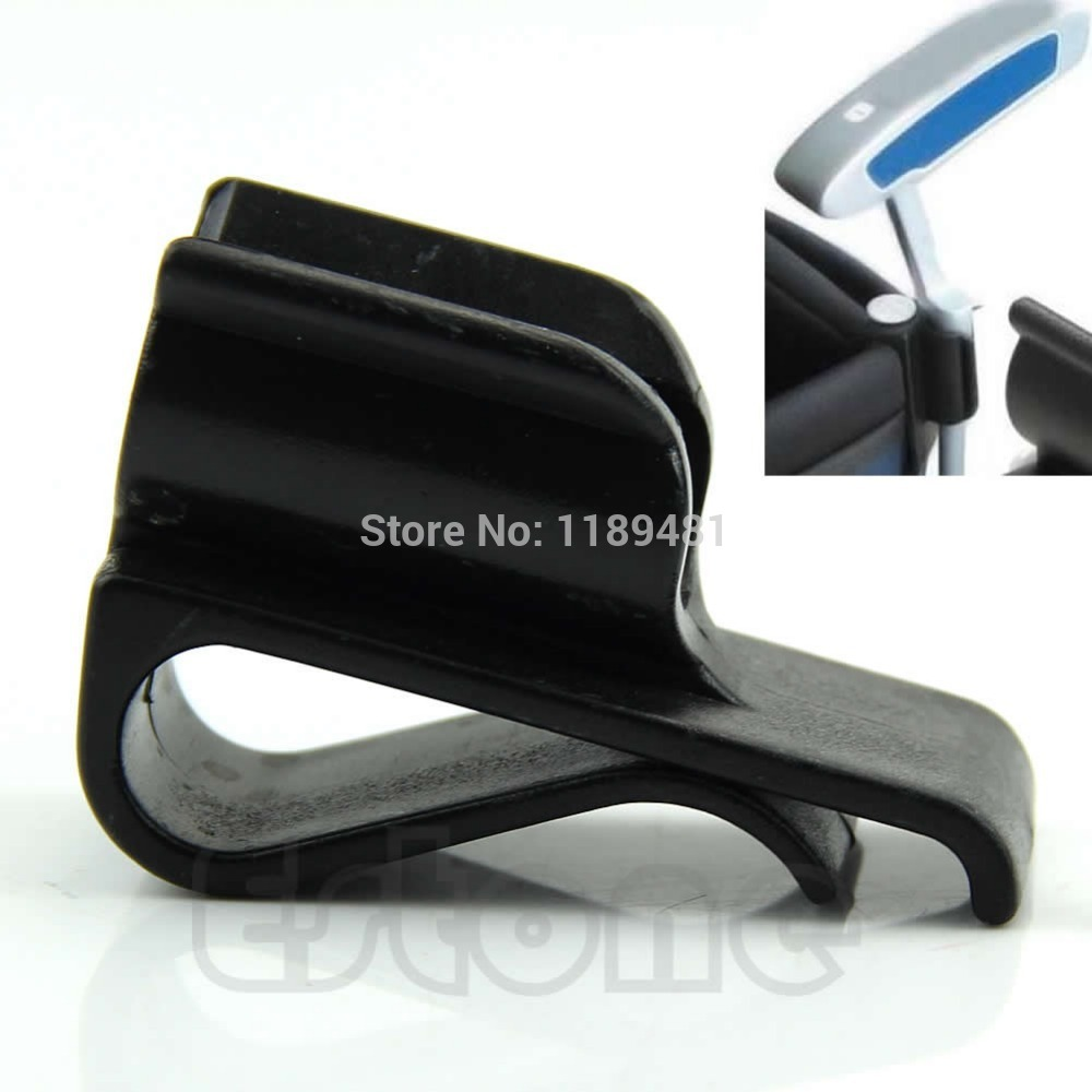 golf and permanent time holders Golf cart drink holders, single, 4-cup universal cup holder that can also be used for propane heaters.