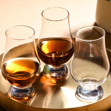 Whiskey Glass Rock Style Old Fashioned Cup Bar Glass Cup Scotch Glasses for Home Party Wedding Glasses Gift