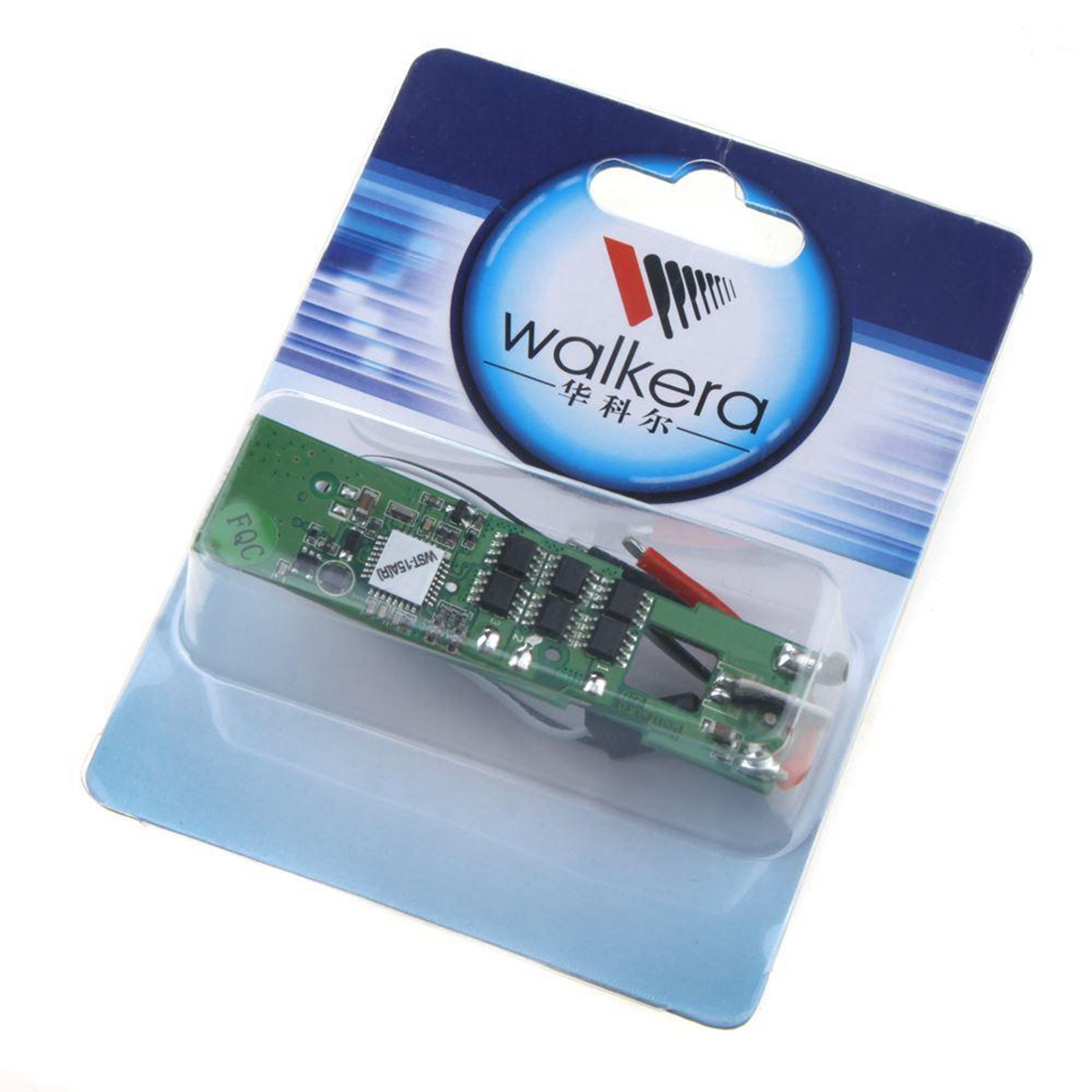 Walkera QR X350 Z 10 Speed controller ESC WST 15A G for RC FPV QR X350