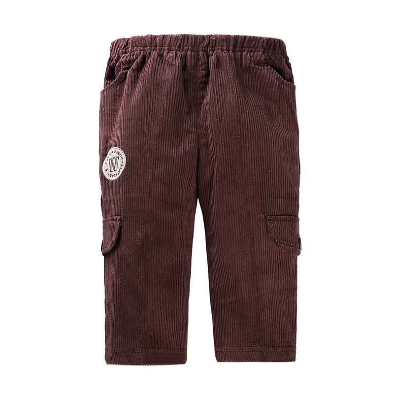 Для маленьких мальчиков Комплекты одежды весна блейзер для Одежда для малышей пальто Штаны enfant garcon школа для мальчиков голосование Детский...