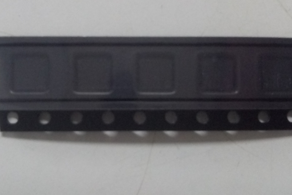 50pcs HI1101 For Huawei P8 WIFI IC wi fi Module chip HI1101GWC NEW