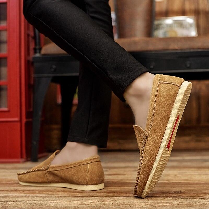leisure footwear (43)