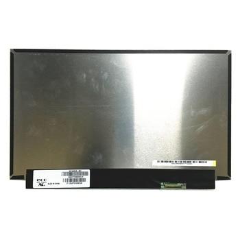 LALAWIN  NV140QUM-N61 NV140QUM N61 14.0''inch 4K Laptop LCD LED Screen 3840*2160