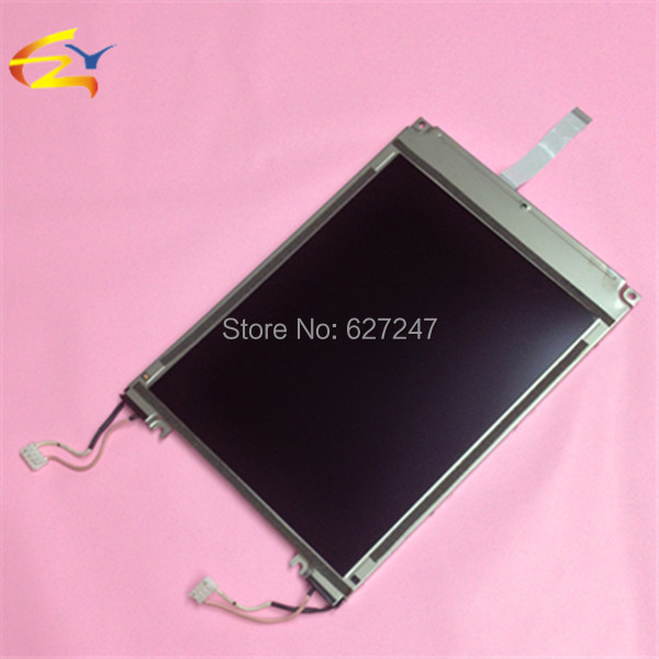 FH6-0806-000 For Canon Copier IR7200 IR8500 LCD Screen Display Control Panel Assembly (without touch screen)