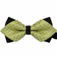 Very cool Bow Ties for your Wedding