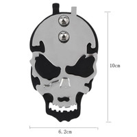 New Arrived Hummingbird Tattoo Foot Switch For Power Supply