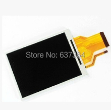 NEW LCD Display Screen Repair Part for NIKON COOLPIX L820 P7700 Digital Camera With Backlight