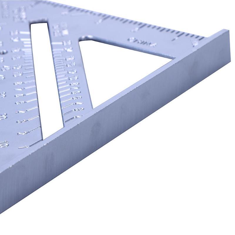 "39/""//1 Metre large wooden ruler GW463"