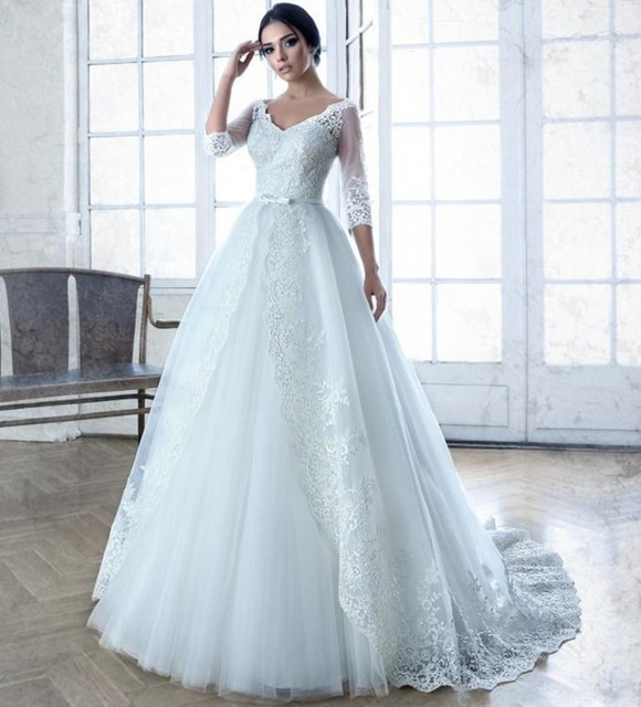 Exelent Wedding Dresses In Turkey Picture Collection - Wedding ...