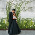 2017 de Primavera y Verano Largo de Tul Falda Femenina Variedad Color Negro Max Mujeres Tutu Falda Plisada Calidad Tul Vestidos Para La Mujer